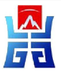Yancheng DingTai Machinery Co., Ltd