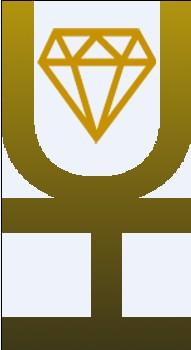 Uhard Diamond Material & Tools Co., Ltd