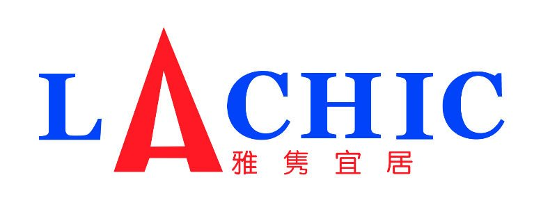 La Chic International Co., Ltd