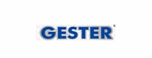 Gester Instruments Co., Ltd.