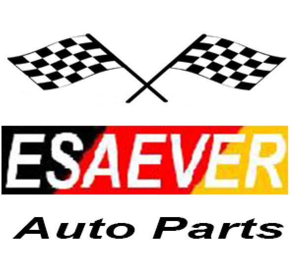 Wenzhou Esaever Auto Parts Co, . Ltd