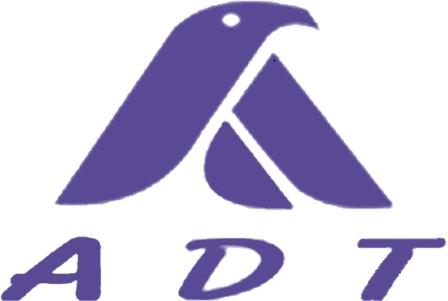 Hebei ADT Trading Co., Ltd.