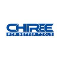 Linyi Chiree Tools Co., Ltd