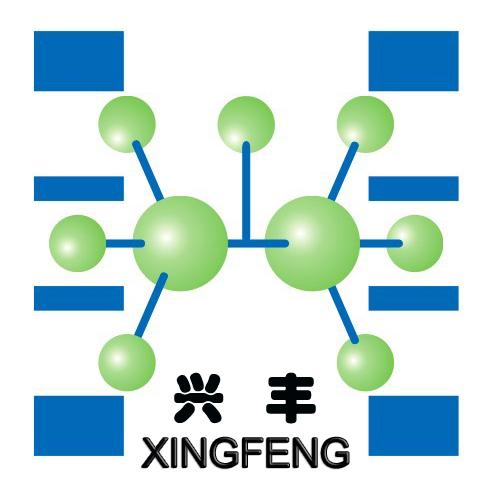 Pingxiang Xingfeng Chemical Packing Co., Ltd