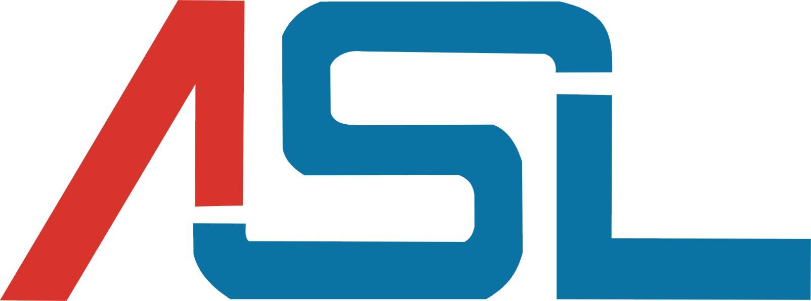 Shanghai Shen Yong Engineering Machinery Co., Ltd.