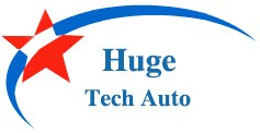Huge Technology Automation Co., Ltd.