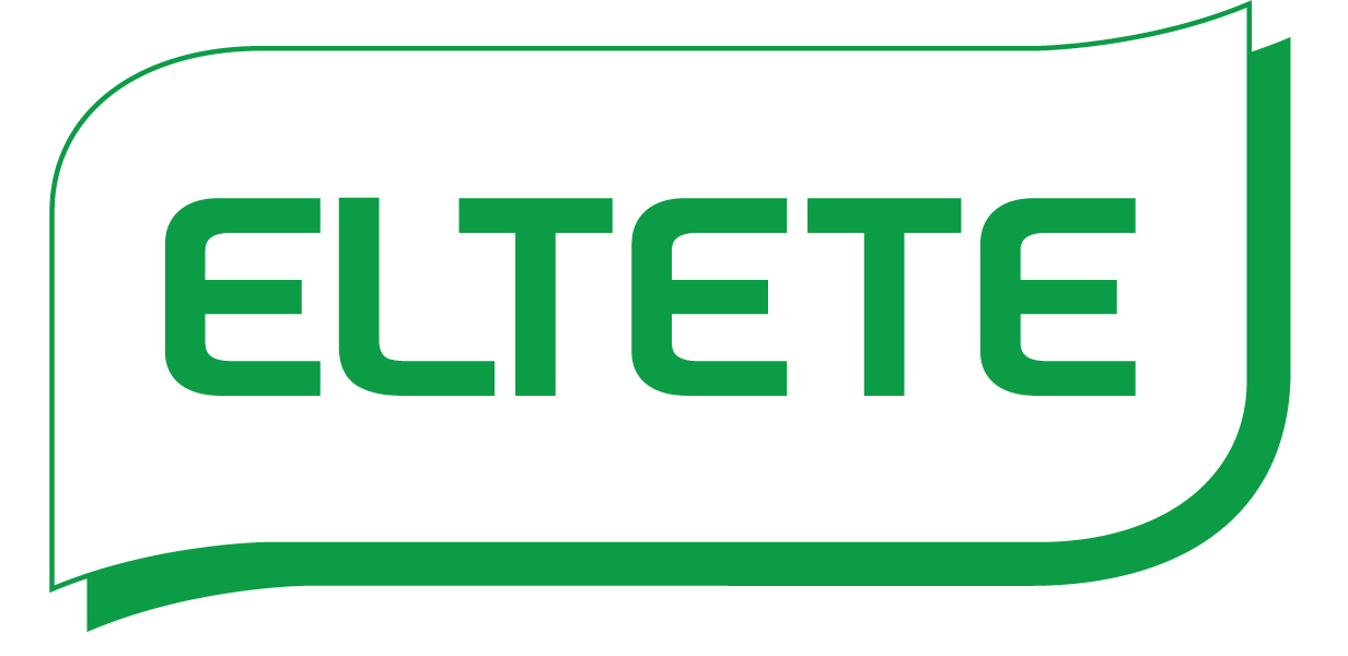 Shanghai Eltete Packaging Technology Co., Ltd.