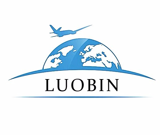 Hebei Luobin Trading Co., Ltd