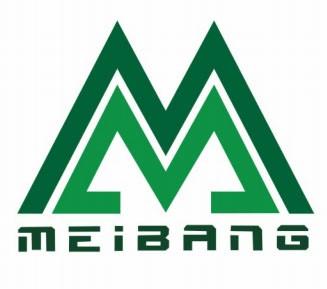 Guangdong Meibang Environmental Protection Equipment Co., Ltd
