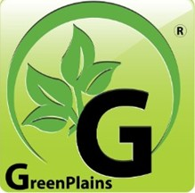 LangFang Greenplains Irrigation Technology Co., Ltd