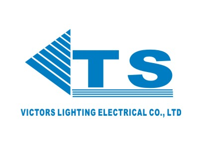 Victors Lighting Electrical Co., Ltd.