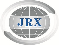 Qingdao Jieruixin International Co.,Ltd