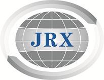 Qingdao Jieruixin International Co.,Ltd