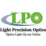 Suzhou Light Precision Optics Co.,Ltd