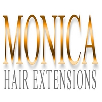 Xuchang Monica Hair Products Co.,Ltd