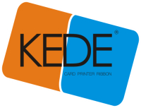Guangdong Kede Tech Co., Ltd.