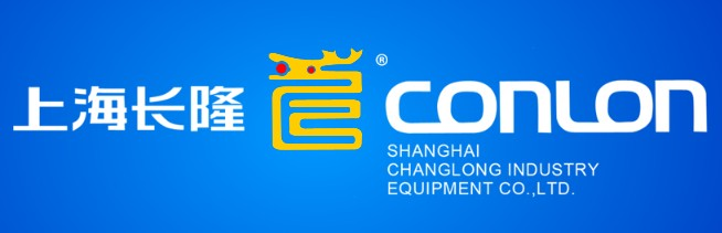 Shanghai Changlong Industrial Equipment Co.,Ltd.