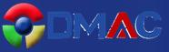 Zhengzhou DMAC Machinery Co., Ltd.