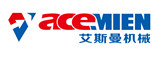 Zhangjiagang Acemien Machinery Co., Ltd.