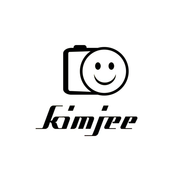 Kimjee Electronic Technology Co. Ltd