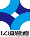 Hebei Yihai Pipeline Co., Ltd.