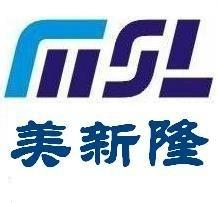 Shenzhen Marshallom Metal Manufacture Co., Ltd