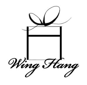 Wing Hang Toys And Gifts Co., Ltd