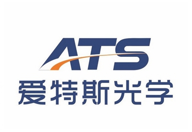 Taizhou ATS Optical Material Co., Ltd.
