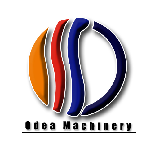 Weifang Odea Machinery Co., Ltd.