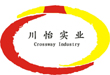 Guangzhou Crossway Industry Co., Ltd