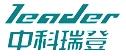 Zhongke Ruideng Science Technology Development Co., Ltd