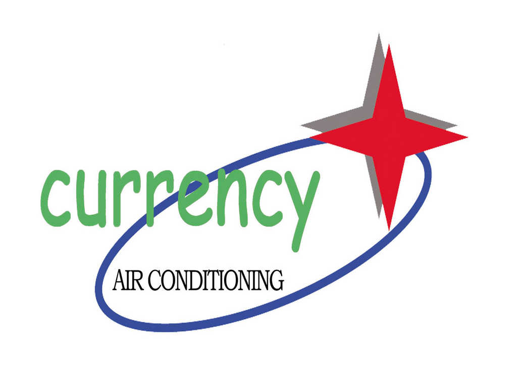 Tianjin Currency Air Conditioner Equipment