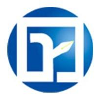Shenzhen Yihua Pen Electronics Technology Co.,Ltd