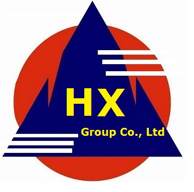 China Hangxin Group Co., Limited