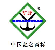 Henan Province Kuangshan Crane Co.,Ltd.