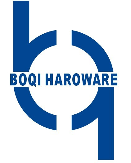 Dongguan BoYue Hardware&plastic Co., Ltd.