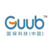 Guangzhou Guub Technology Co.,Ltd