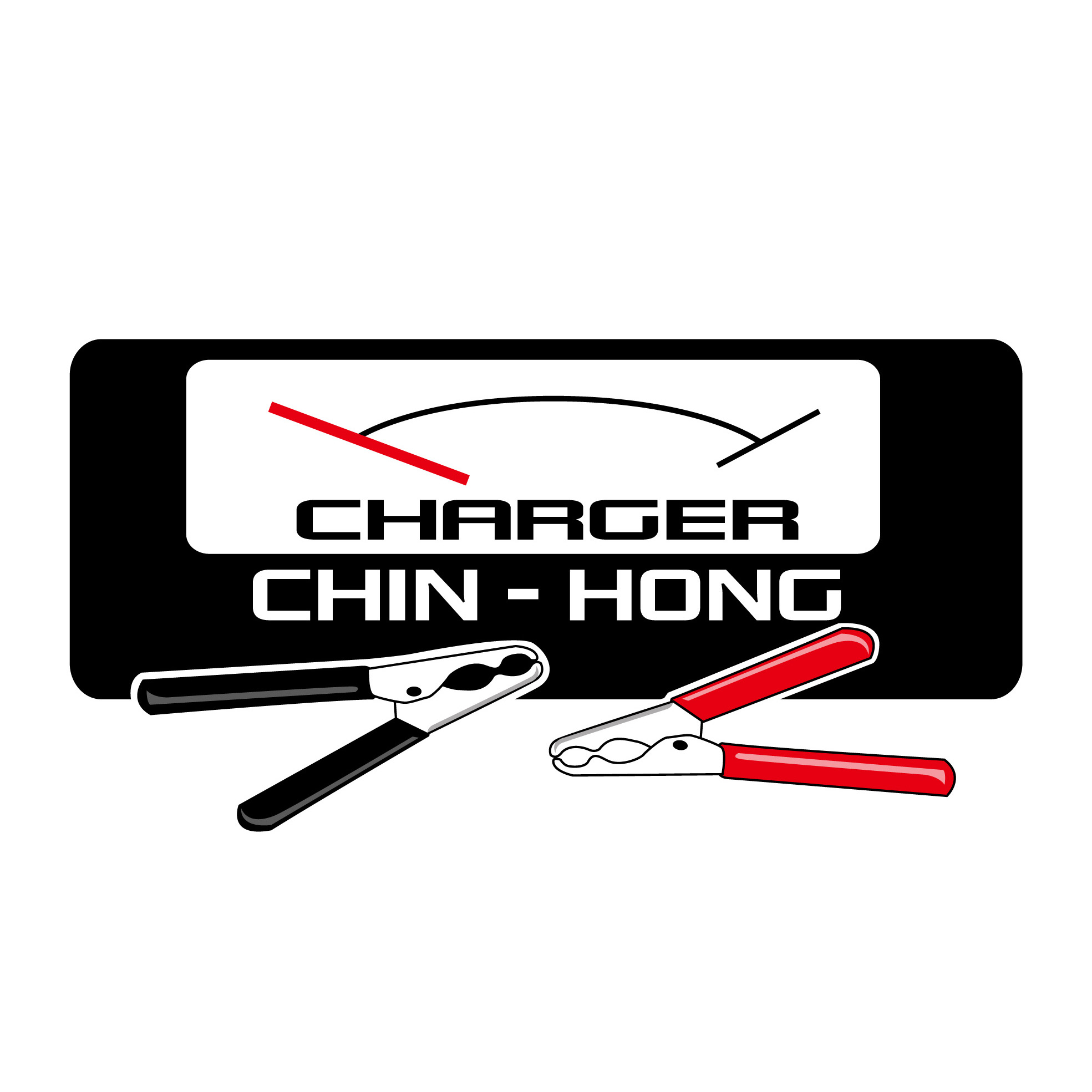 Chin Hong Battery Charger Co., Ltd