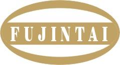 Fujintai Technology Co., Ltd