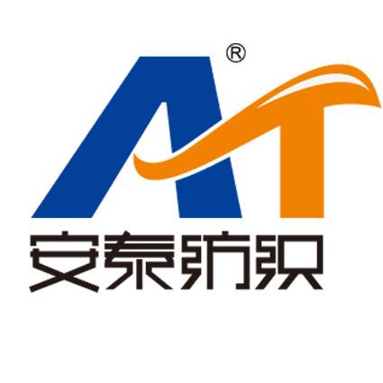 Fujian Changle Antai Needle Textile Co., Ltd