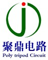 Shenzhen Juding Circuit Technology Co., Ltd.