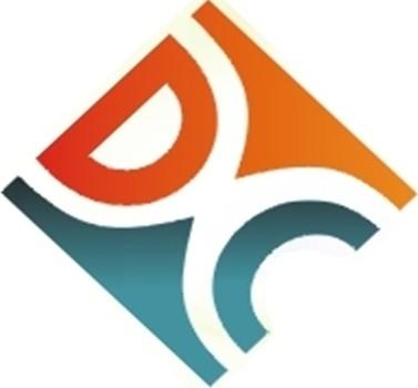 D.X.C. Plastic Packaging Co., Ltd.