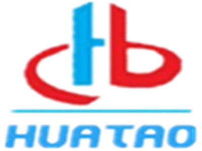 Huatao New Geo-Material Co., Ltd.