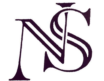 Nikko Stephanus Co.