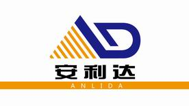 Hebei Anlida Metal Mesh Co., Ltd