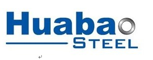 Shandong Huabao Steel Pipe Co., Ltd.