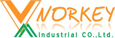 V-NORKEY INDUSTRIAL CO.,LTD.
