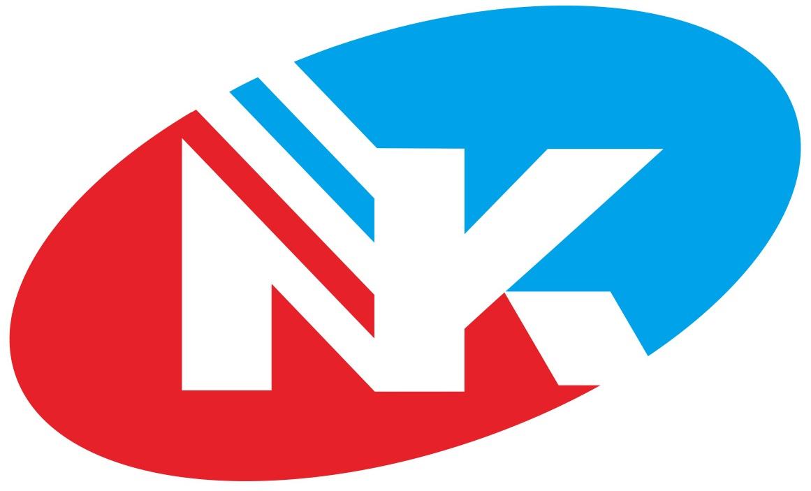 NK Elevator Co., Ltd.
