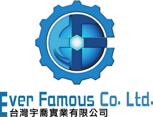 Ever Famous Co., Ltd