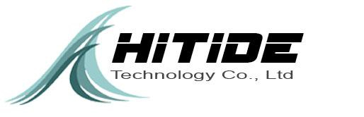 Hitide New Energy Science & Technology Co., Ltd